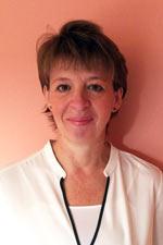 Tina Perfitt